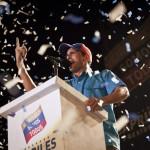Capriles Aragua EFE3