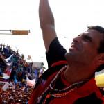 Capriles Portuguesa3