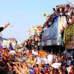 Capriles Portuguesa5