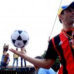 Capriles Portuguesa6