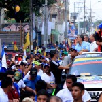 Capriles Portuguesa8