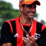 Capriles Portuguesa9