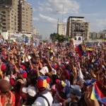 Capriles Pto Ordaz 1
