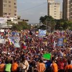 Capriles Pto Ordaz 2