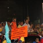 Capriles Pto Ordaz10