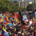 Capriles Pto Ordaz3
