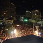 Capriles Pto Ordaz4