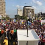 Capriles Pto Ordaz5