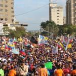 Capriles Pto Ordaz6