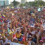 Capriles Pto Ordaz7