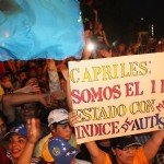 Capriles Pto Ordaz8