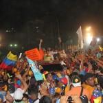 Capriles Pto Ordaz9