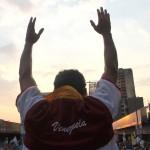 Capriles en Aragua10