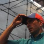 Capriles en Aragua11