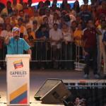 Capriles en Aragua12
