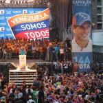 Capriles en Aragua13