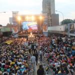 Capriles en Aragua14
