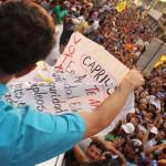 Capriles en Aragua6