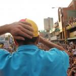 Capriles en Aragua8