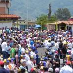 Capriles-recibimiento-Merida (1)