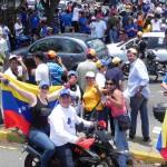 Capriles-recibimiento-Merida (10)