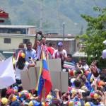 Capriles-recibimiento-Merida (11)