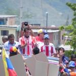 Capriles-recibimiento-Merida (12)