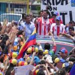 Capriles-recibimiento-Merida (13)