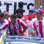 Capriles-recibimiento-Merida (14)