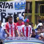 Capriles-recibimiento-Merida (15)