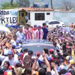 Capriles-recibimiento-Merida (16)
