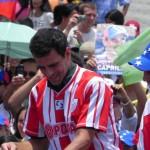 Capriles-recibimiento-Merida (17)