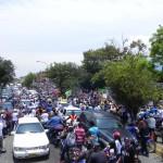 Capriles-recibimiento-Merida (18)