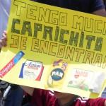 Capriles-recibimiento-Merida (2)