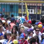 Capriles-recibimiento-Merida (3)