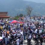 Capriles-recibimiento-Merida (4)