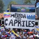 Capriles-recibimiento-Merida (5)