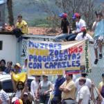 Capriles-recibimiento-Merida (6)