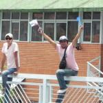 Capriles-recibimiento-Merida (7)