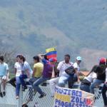Capriles-recibimiento-Merida (8)