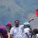 Capriles-recibimiento-Merida (9)
