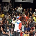 Capriles-ylosartistas (1)