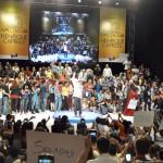Capriles-ylosartistas (10)