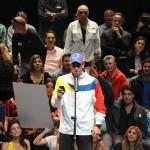 Capriles-ylosartistas (11)