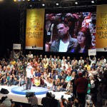 Capriles-ylosartistas (12)