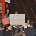 Capriles-ylosartistas (2)
