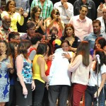 Capriles-ylosartistas (8)