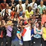 Capriles-ylosartistas (9)