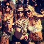 Coachella_003