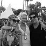 Coachella_005